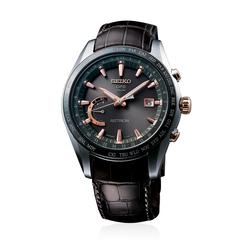 Наручные часы Seiko Astron SSE095J1