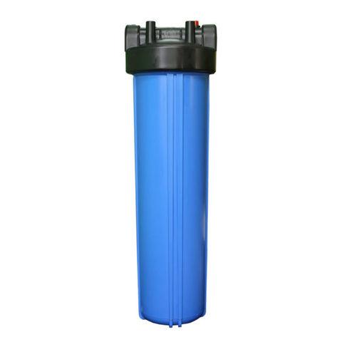 Магистральный фильтр ITA-31 ВВ (колба ВВ20) (ИТА), арт.F20131