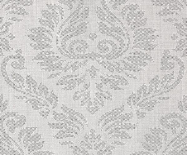 Обои Tiffany Design Royal Linen 3300037, интернет магазин Волео