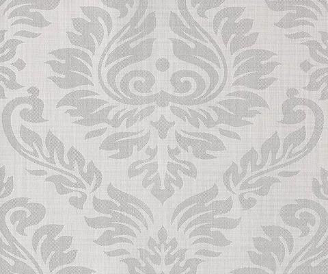Обои Tiffany Design Royal Linen 3300037, интернет магазин Волео