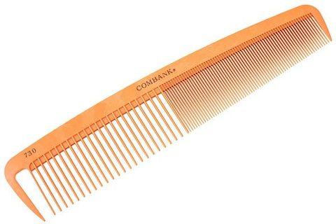 Профессиональная расчёска Uehara Cell Combank 730