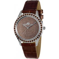 Женские часы Jacques Lemans 1-1841ZG
