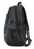 Рюкзак SWISSWIN 9358 Grey