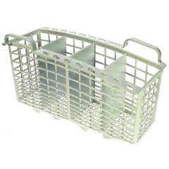 Корзина для ложек, вилок (75x225x110) посудомоечной машины Аристон 63841