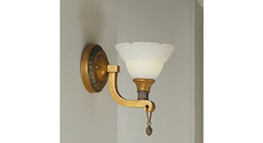 Kolarz 206.61 — Светильник настенный накладной Kolarz NEWTON