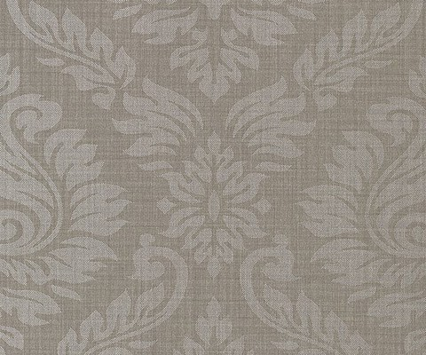 Обои Tiffany Design Royal Linen 3300038, интернет магазин Волео
