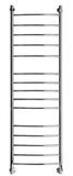 Полотенцесушитель водяной L41-206 200х60