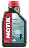 Motul Outboard TECH 4T 10W40 (1л)