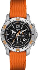 Швейцарские тактические часы Traser P66 EXTREME SPORT  CHRONOGRAPH 100201
