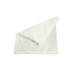 Мешок отварной лавсановый прямоугольный 48х70 д...