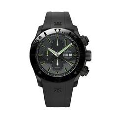 Наручные часы Edox CLASS-1 01114 37N NV