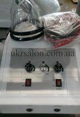 Аппарат для вакуумного массажа M-4016