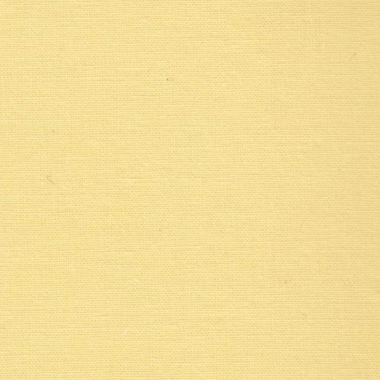 Прямые Простыня прямая 240x290 Сaleffi Tinta Unito дымчатая prostynya-pryamaya-240x290-saleffi-tinta-unito-dymchataya-italiya.jpg