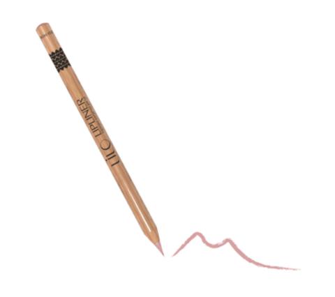 LiLo Карандаш контурный для губ LiLo тон 102