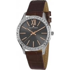 Женские часы Jacques Lemans 1-1841ZF