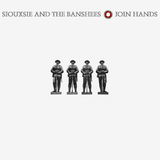 Siouxsie And The Banshees / Join Hands (LP)