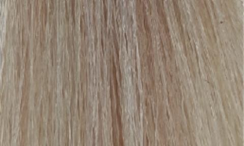 10/7 Диапазон ДСМ Лисап 100мл краска для волос