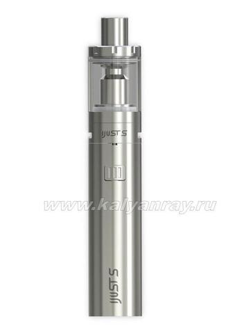 Купить электронную сигарету Eleaf iJust S в Сочи