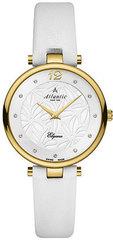 Наручные часы Atlantic 29037.45.21L Elegance