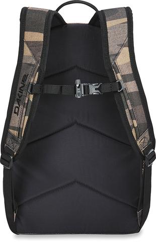 рюкзак для скейтборда Dakine Grom 13L