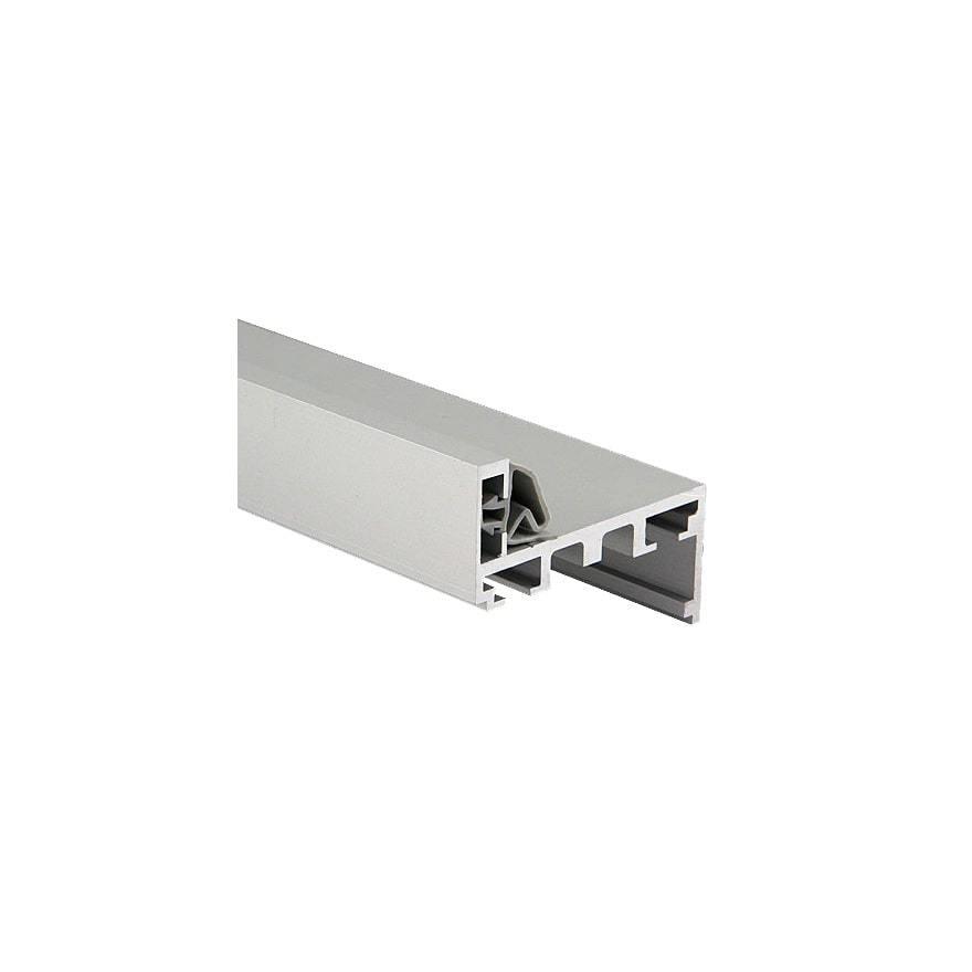 Для стеклянных дверей Комплект коробки алюминиевой для стеклянной двери тип Z korobka-z-dvertsov-min.jpg