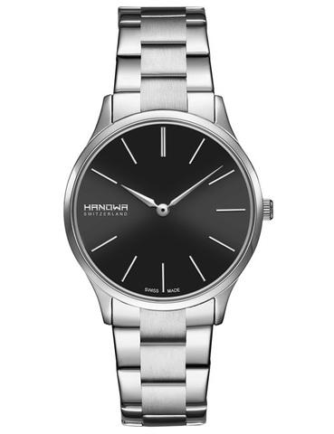 Часы женские Hanowa 16-7075.04.007 Pure