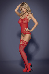 Obs_Bodystocking_F214_Red.jpg