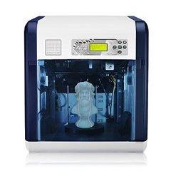 Фотография — 3D-принтер Da Vinci 1.0  AiO
