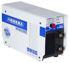 Сварочный аппарат Aurora MINIONE 1800 Case