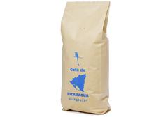 Кофе в зернах Nicaragua Maragogype, 1кг