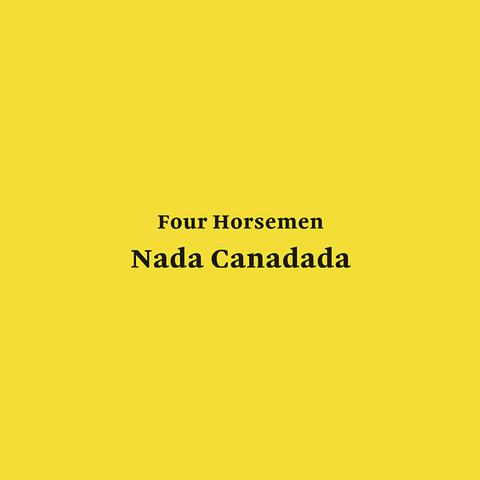 Nada Cananada