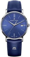 Наручные часы Maurice Lacroix EL1087-SS001-410-1