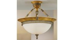 Kolarz 206.13 — Светильник потолочный подвесной Kolarz NEWTON