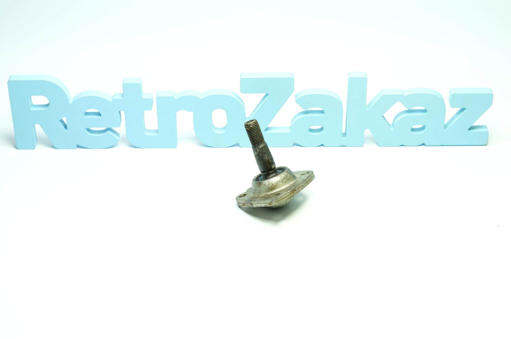 Шаровая опора нижняя ВАЗ 2101-2107