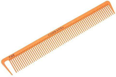 Профессиональная расчёска Uehara Cell Combank 725