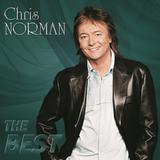 Chris Norman / The Best (LP)