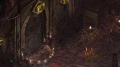 Sony PS4 Torment: Tides of Numenera - Day 1 Edition (руссккие субтитры)