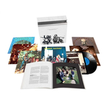 Creedence Clearwater Revival / The Studio Albums Collection (7LP)