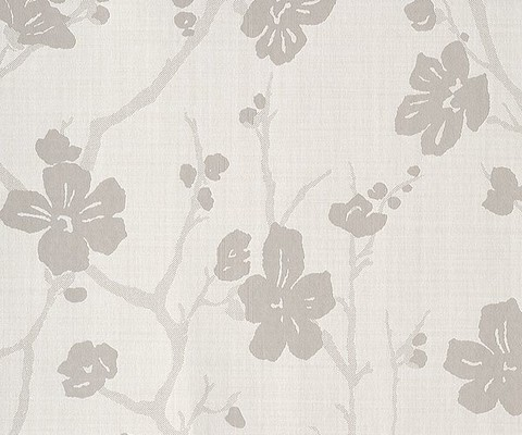 Обои Tiffany Design Royal Linen 3300044, интернет магазин Волео