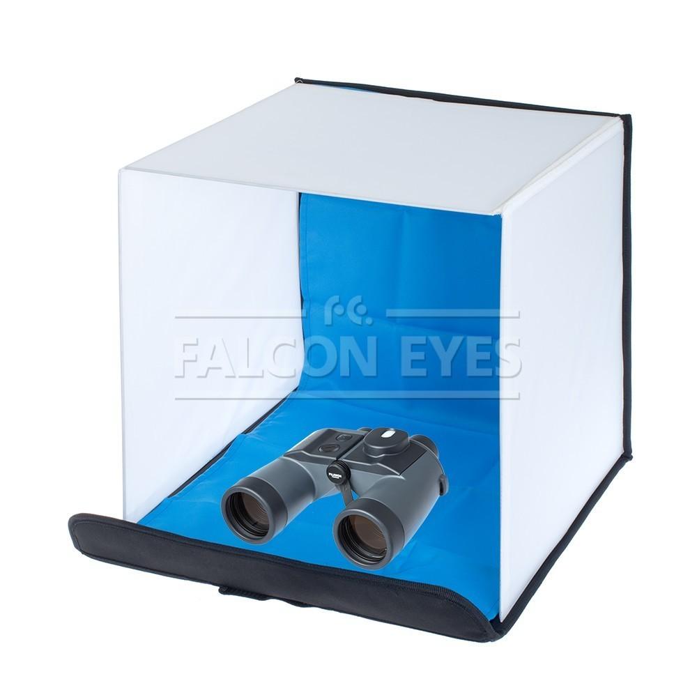 Falcon Eyes PBF-50AB