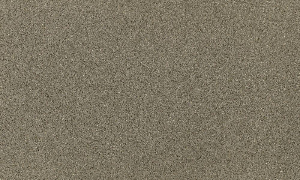 Штукатурка декоративная мраморная Bayramix Luxury / Байрамикс Лакшери