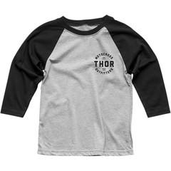 Outfitters / Детский / Черный