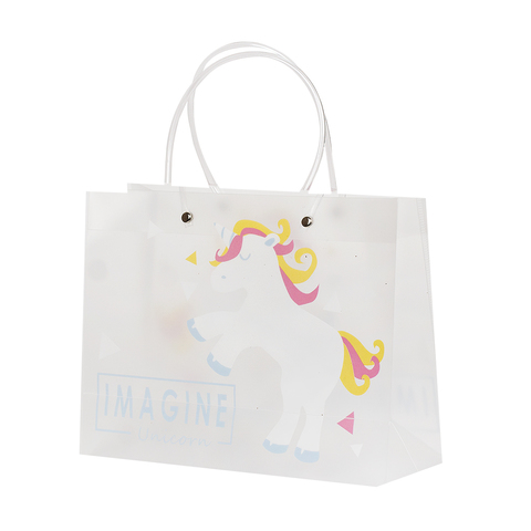 Пакет Clear Unicorn