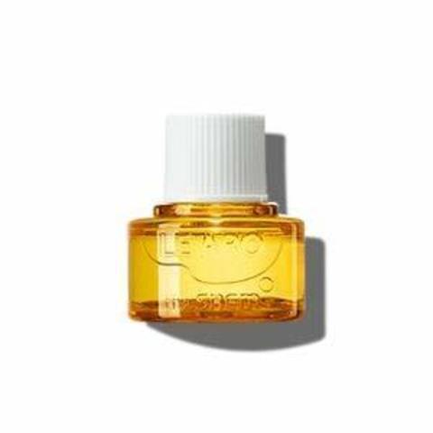 Saem Le Aro Масло для лица Le Aro Facial Oil Jasmine 35мл
