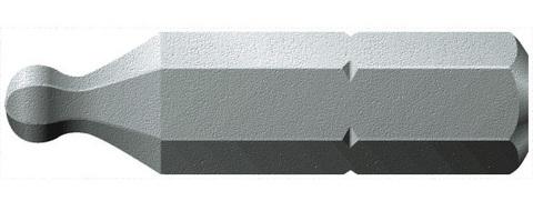 Насадка шестигранная Wera 842/1 Z