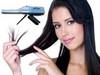Благодаря прибору Сплит Эндер ваши волосы будут иметь здоровый и ух...