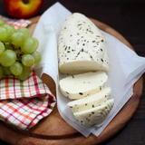 Сыр Халлуми 200 гр. ЛПХ Амалтея