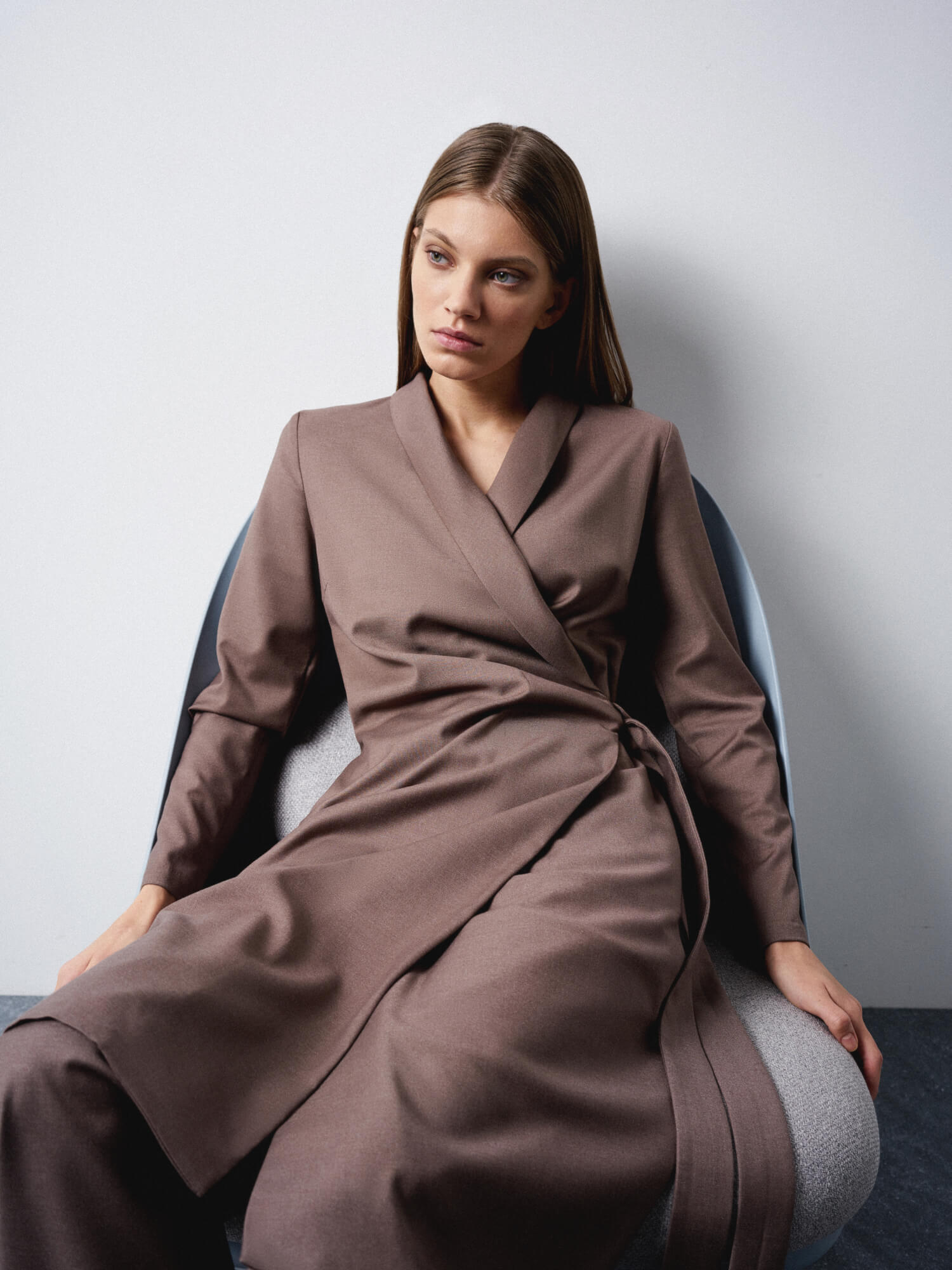 Платье Kate фото