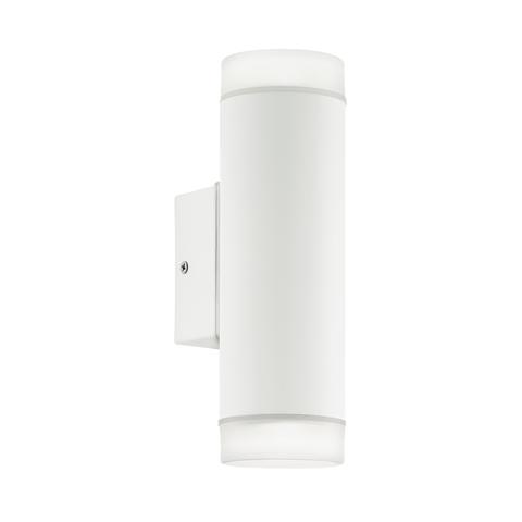 Уличный светильник Eglo RIGA-LED 96504
