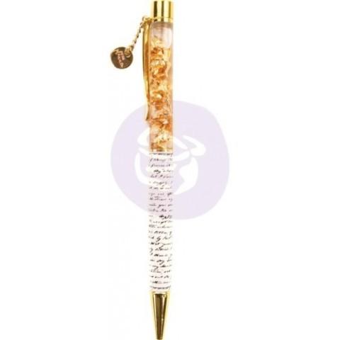 Ручка шариковая My Prima Planner Ballpoint Pen- Loving Yuo